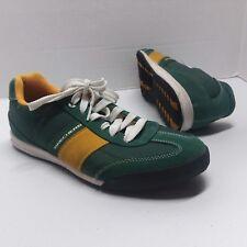 Scarpe da uomo gialli Skechers   Acquisti Online su eBay