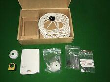 Axis P1204 Pinhole Netzwerkkamera, neu, Händler
