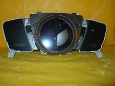 s l225 car & truck instrument clusters for scion xd ebay  at crackthecode.co