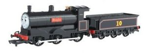 BACHMANN TRAINS  HO Thomas & Friends Douglas w/Moving Eyes BAC58808