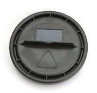 Abdeckung Verschlussdeckel Deckel Scheinwerfer Mercedes-Benz A0008268124