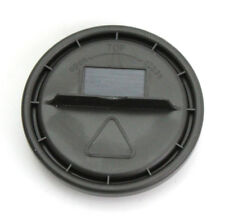 Cover Sealing Cap Lid Headlight mercedes-benz A0008268124