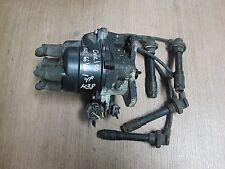 Spinterogeno con Cavo Honda Civic Vi Anni 95-01 30100p1ke01 82dcc4
