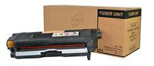 Fuser 008R13065 / 641S00649 RMX Xerox 700 / Color 550 / 570 / C60 / C70