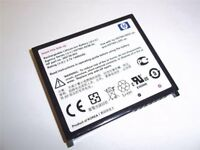 hp ipaq hx2000 series battery original hp oem