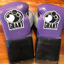 Grant boxhandschuhe 16 OZ Boxing Gloves - Fight Winning Cleto Reyes Fly