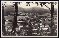 092R  AK Ansichtskarte  Foto  Haindorf - Hejnice  Isergebirge Tschechien