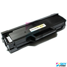 Samsung MLT-D101S Compatible Black Toner Cartridge for ML-2165W SCX-3405
