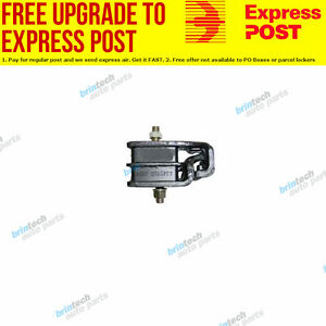 1981 For Subaru Brumby 1.8 litre EA81 Auto & Manual Front-68 Engine Mount