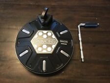 Simmons Sd500 Electronic Drum Pads S500Pad8S