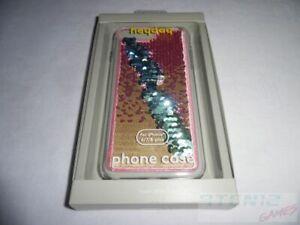 Heyday™ Apple iPhone 8 Plus/7 Plus/6s Plus/6 Plus Sequin Case - Pastel Mermaid