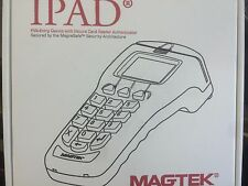 *Brand new* Magtek (Credit Card Machine)