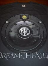 DREAM THEATER Train Of Thought Band T-Shirt SMALL NEW METAL