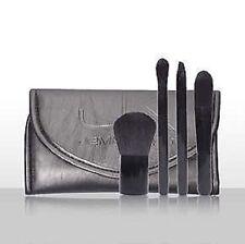 Jemma Kidd Essential Pro Tools 4 Brushes Kit Brush Set