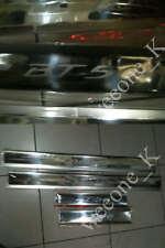 DOOR SILL SCUFF PLATE FOR MAZDA BT50,BT-50,BT 50,BT-50 PICKUP 2007 - 2011