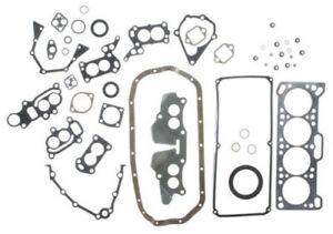 Engine Full Gasket Set Victor 95-3349VR Victor 953349VR
