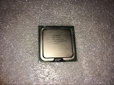 Processore Intel Pentium 4 620 SL8AB 2.80GHz 800MHz FSB 2MB L2 Cache Socket 775