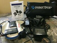 Infrared Light Therapy Devices For Sale In Stock Ebay