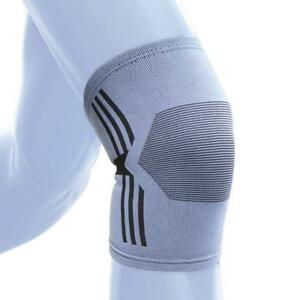 Kedley Knee Support