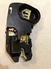 2001 - 2005 Honda Civic  TRUNK LID LATCH LOCK Assembly OEM