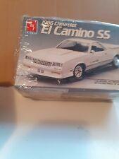 AMT !986 Chevrolet El Camino
