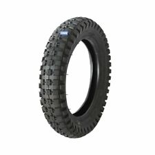 HMParts Mini Cross Dirt Bike 2-tact pneus/tyre/pneu 12 1/2 x 2,75