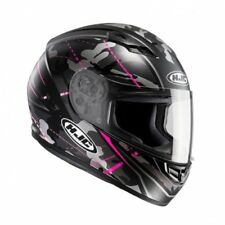 Hjc Casco Integrale Cs15 Songtan Mc8sf - S