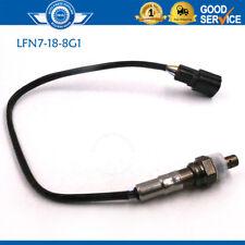 For Mazda 3 2.0L 2.3L 06-09 5 2.3L LFN7-18-8G1 Air Fuel Ratio Oxygen Sensor New
