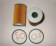 2x  Ölfilter Bosch   *NEU*  Unimog 404
