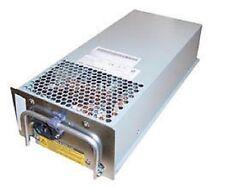 Sun Storedge D1000 A1000 Array Psu Power Supply Pex737-30 300-1340-03