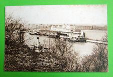 Inter-War (1918-39) Printed Collectable Dorset Postcards