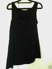 TEMT Tank, Cami Evening, Occasion Solid Tops for Women