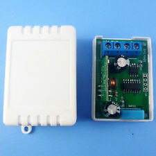 Temperature Humidity Sensor Module RS485 Modbus RTU replace DHT11 DS18B20 12v 2
