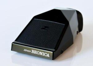 Bronica Prism Finder ETRSI