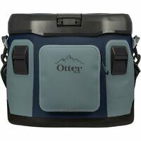 OtterBox TROOPER SERIES Cooler - 20 Quart - Shoreside