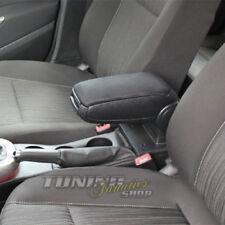 Armlehne Mittelarmlehne MAL Passform Opel Astra J 2009-