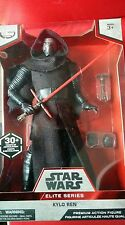 Star Wars Elite Series Kylo Ren Premium Action Figure - 12''