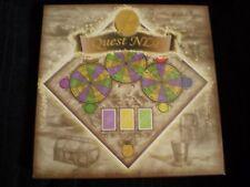 Quest NLP Game, - Hypnosis & Richard Bandler NLP
