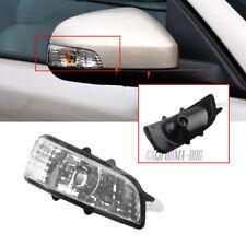 Right Mirror Indicator Turn Signal Light For Volvo C30 C70 S40 S60 S80 V40 V50