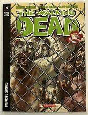 The Walking Dead 4 Un posto sicuro