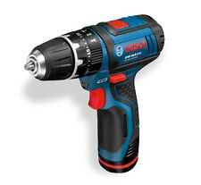 Bosch GSB10.8-2-LIN Cordless Drill