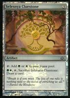 Selesnya Cluestone FOIL | NM | Dragon's Maze | Magic MTG