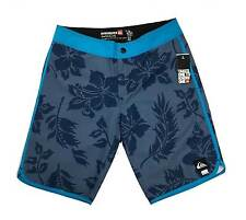 Quiksilver Men's Swimwear Board Shorts
