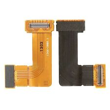 Flex LCD Tablet Sony Xperia Z SGP321 Original