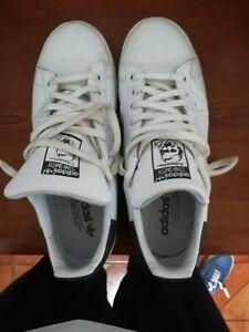 Adidas Stan Smith 8.5 uk 42 2/3