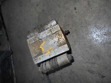 polaris xpress 400 left front brake caliper lh scrambler 500 300 95 96 97 98 99