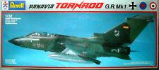 Revell of Germany 1/32 Panavia Tornado G.R.Mk1