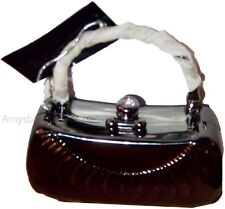 New Ladies Evening Bag; hand bag; Fashion Bag; brand new with tag lowest price**