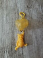Adorable Disney Winnie the Pooh's Plastic Charm for your Collection