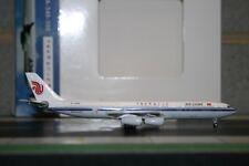 Aeroclassics 1:400 Air China A340-300 B-2388 (ACB2388) Die-Cast Model Plane